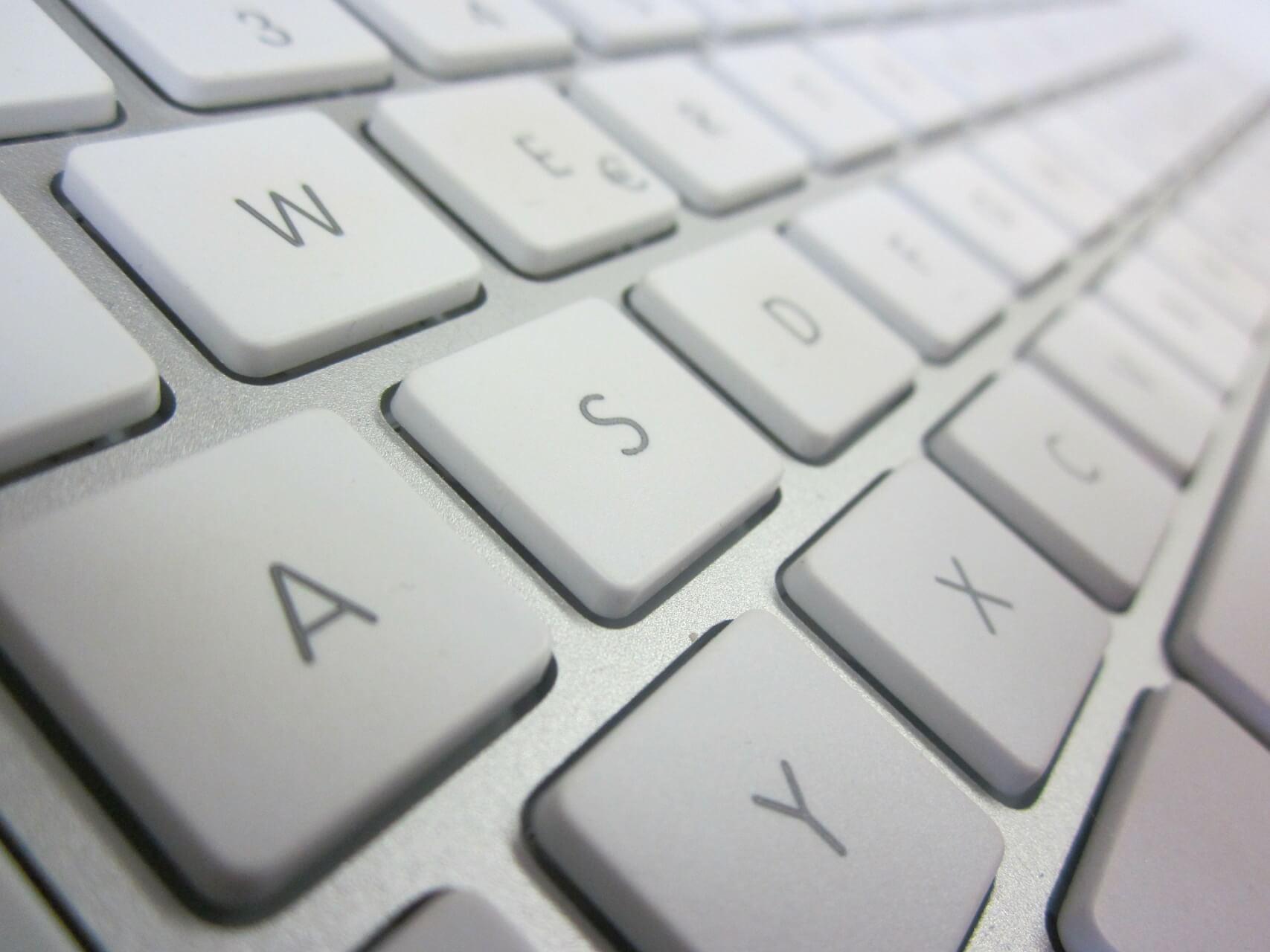 keyboard-57243_1920
